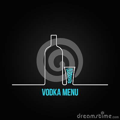 Dk Vodka Business Plan - buywritefastessaycom