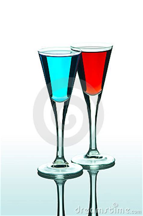 Vodka company business plan
